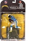 NFL 2008 Wave 2::Ladanian Tomlinson