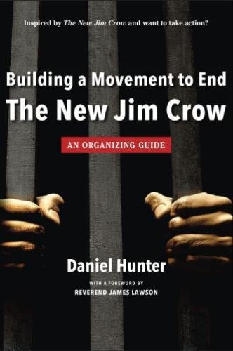 books like the new jim crow