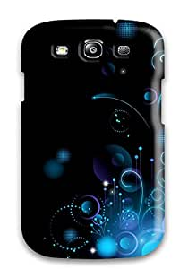 Everett L. Carrasquillo's Shop New Style Hard Plastic Galaxy S3 Case Back Cover,hot S Vector Case At Perfect Diy 9528468K25190407