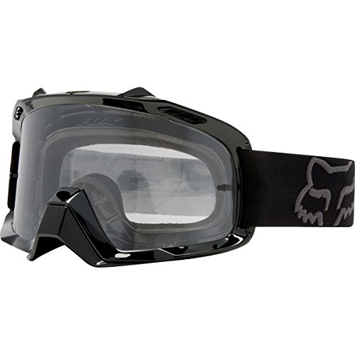 Fox Racing Air Space (Fox Goggles)