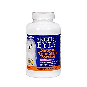 Angels' Eyes Natural Chicken Flavor for Dogs - Chicken Flavor 2