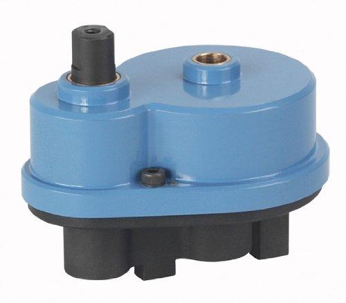 OTC 6587 2:1 Reduction Gearbox for StrutTamer