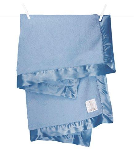 Blanket Stroller - 8