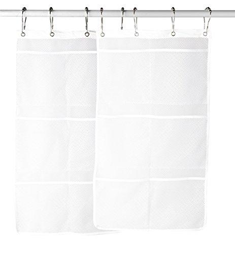 Mybestfurn Hanging Caddies Organizer Bathroom product image
