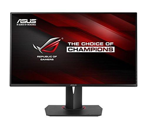 Asus-PG278Q-Monitor-de-27-con-tecnologa-TN-negro
