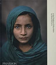 Steve Mccurry: In the Shadow of Mountains