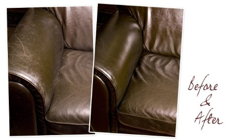 leather wonderful to clean effectively sofa couch for conditioner a how