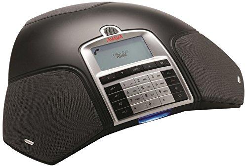 - Avaya B159 Conference Phone