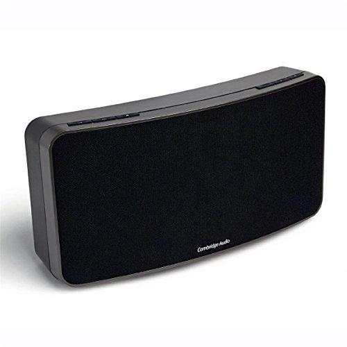 Cambridge Audio Bluetone 100 Wireless Bluetooth Speaker