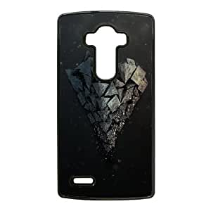 Abstract LG G4 Phone Case , Designed With Durable Material , Perfectly Fit Your Smartphone.