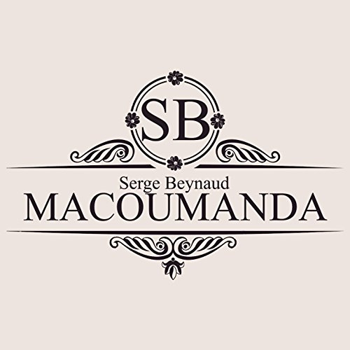music serge beynaud macoumanda