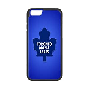 Generic Case Toronto Maple Leafs For iPhone 6 4.7 Inch Q2A9918298