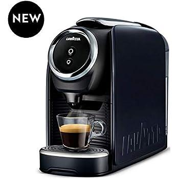 Amazon.com: Gourmia 1 Touch - Cafetera automática de café ...