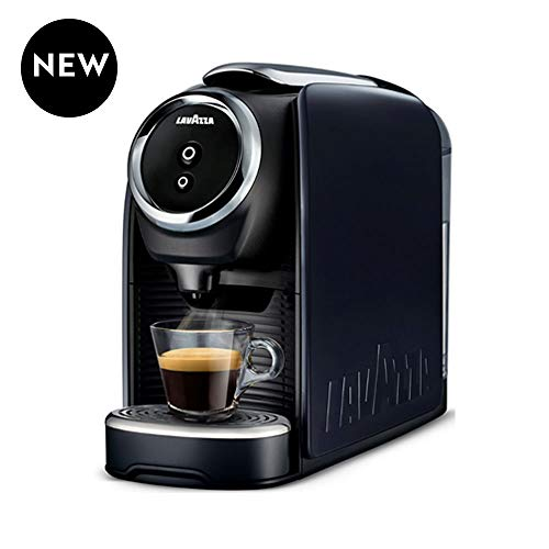 (Lavazza BLUE Classy Mini Single Serve Espresso Coffee Machine LB 300)