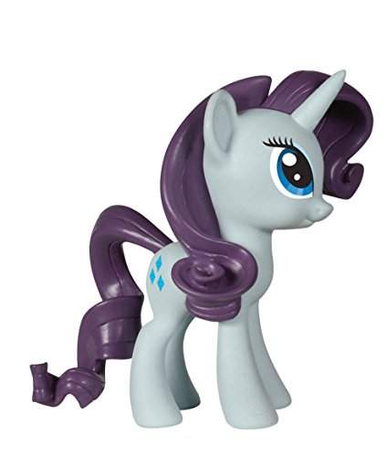 My Little Pony Funko Rarity Vinyl Figure