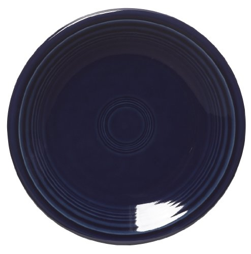 cobalt blue kitchen ware - 1