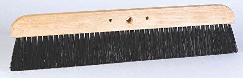 UPC 025881119085, Brush Concrete Finish 24 Inch