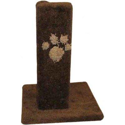 Corner Furniture Protector Color: Brown, My Pet Supplies