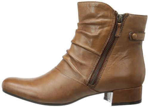 Women's Wickwire Ankle Boot