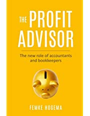 The Profit Advisor: The new role of accountants and bookkeepers