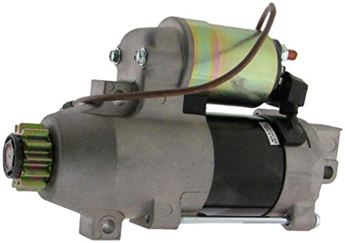 New Premium Starter fits Mercury Marine Eng 115ELPT for sale  Delivered anywhere in USA