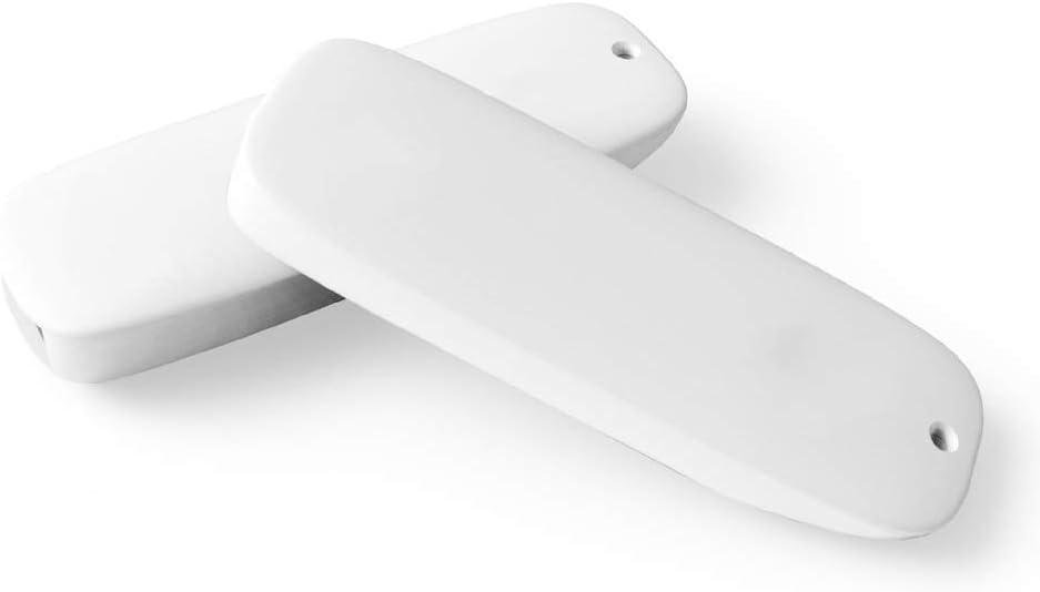 Size : Size TDCQQ USB 2.0 Flash Drive,Upto 15MB//s Read,Flash Drive U Disk,USB2.0 High Speed Creative Computer USB Flash Drive 8GB,16GB 32GB,64GB 16GB