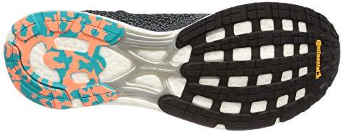 Hiraqu D'entraînement Hommes Adizero Pour Chaussures Hiraqu cblack Adidas Noirs Prime Cblack vOwna