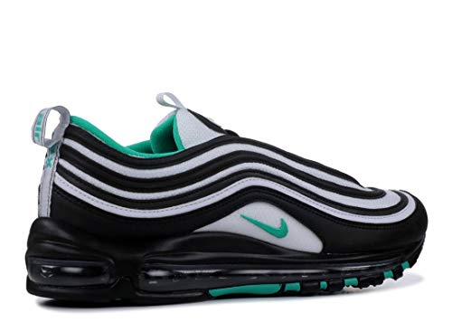 Emerald Clear Air 97 white 921826 Black Basket Max 013 Nike 8qFOAO