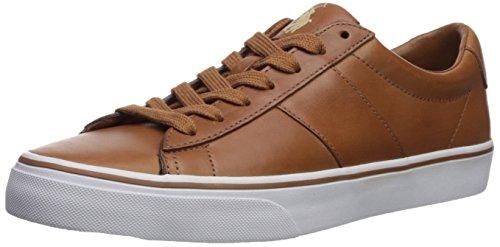 Ralph lauren sneakers 11