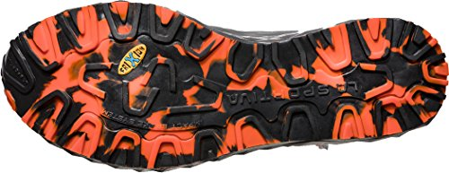 47 de Trail Noir 000 Sportiva Noir Homme Chaussures Lycan Multicolore Orange Tangerine EU La Black xtwf0qHCn