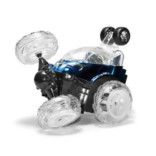COBRA 908923 Remote Control without Built