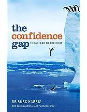Harris, R: Confidence Gap