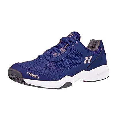 Yonex 2019 Sepatu Tennis Shoes for Men
