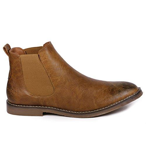 Buy chelsea boots men