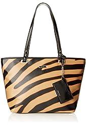 Nine West Ava Tote Shoulder Bag