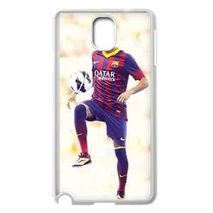 Generic Case Bienvenido Neymar For Samsung Galaxy Note 3 N7200 Q1A2217925