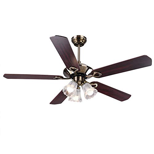Classic Design Ceiling Fan Remote 52