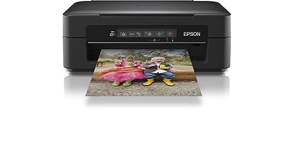 Amazon.com: Epson c11cc93302 MF.Inyección de tinta Col WiFi ...