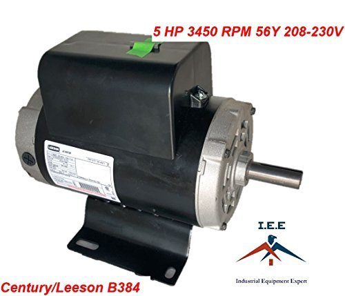 Compare price to induction fan motor for Westinghouse ac motor 1 3 hp
