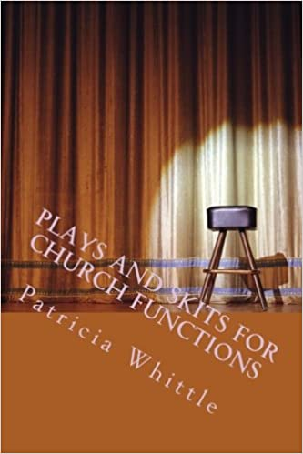 Short Christmas Plays For Church.Plays And Skits For Church Functions A Collection Of Short