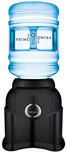 Primo Countertop Water Dispenser   601148