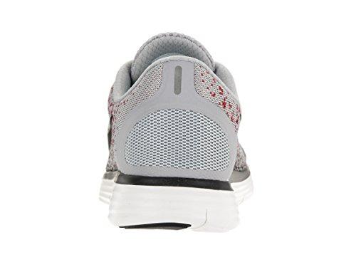 Nike Mens Rn Running Running Scarpa (12 D (m) Us)