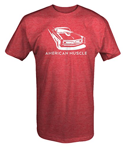 american-muscle-pontiac-gto-racing-muscle-car-sexy-goat-t-shirt-large