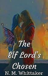 The Elf Lord's Chosen