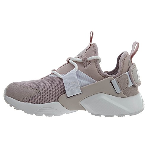 W Chaussures Running De Nike Low City Comp Air Huarache xqqBHZ