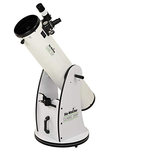 SkyWatcher S11610 Traditional Dobsonian