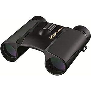 Nikon Double Vision 10x25 Binocular Trailblazer