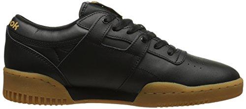 reebok shoes classic black. reebok shoes classic black o