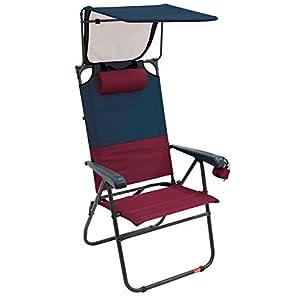 41Qxr-eF26L._SS300_ Reclining Beach Chairs For Sale