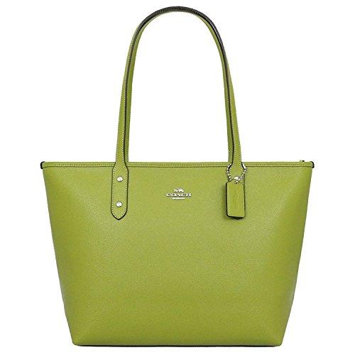 Coach Handbags - 6
